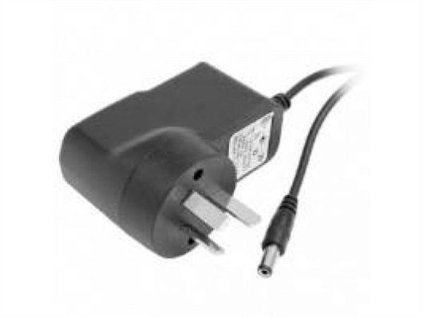 5V 1.2A Power Supply for T26, T27, T28, T41, T42 series IP Phones