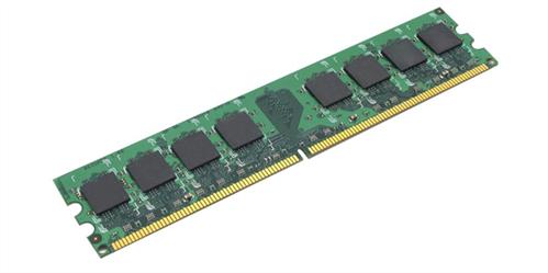 8GB DDR4 RAM, 2133 MHz, Registered DIMM