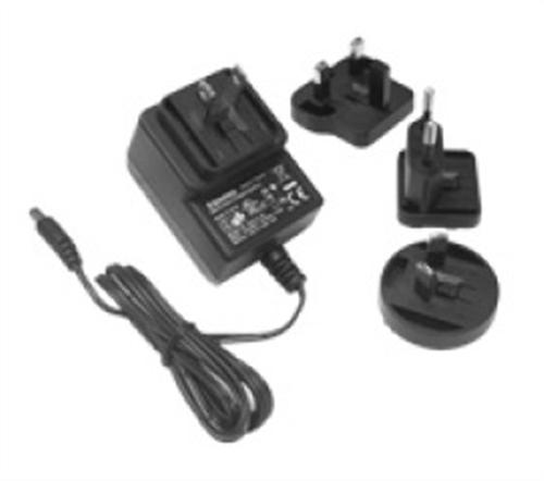 ACM5000/ACM5500 universal power supply 12V/1.25A