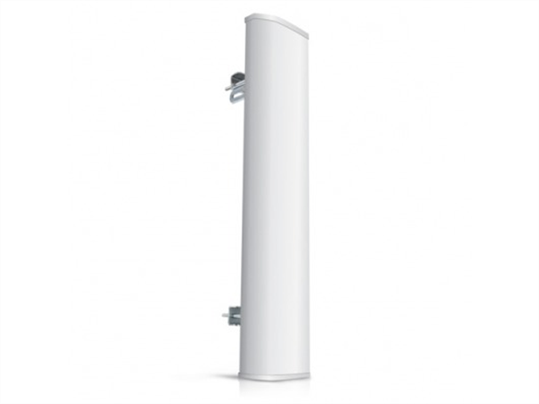 AirMax 900MHz Dual Polarised Sector Antenna