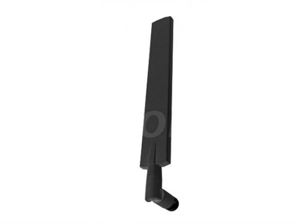 2.4GHz/5GHz Dual Band Antenna