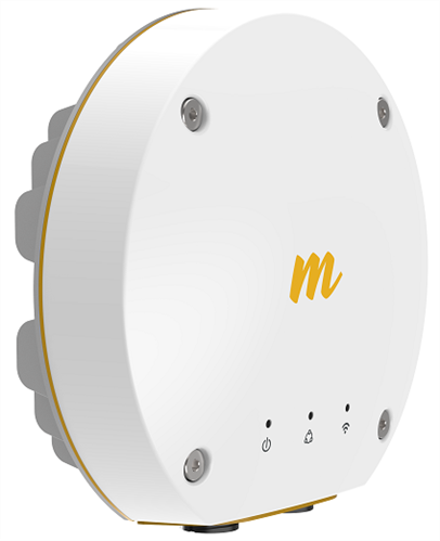 B11 11GHz 1.5Gbps Licensed PtP Backhaul Radio