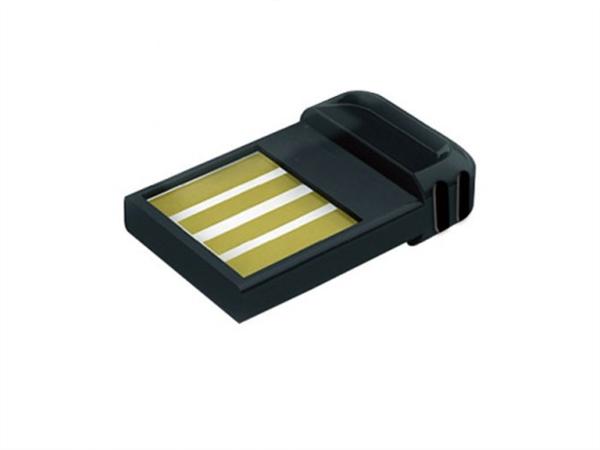 Bluetooth USB Dongle for SIP-T27G/T29G/T46G/T48G/T41S/T46S/T48S phones