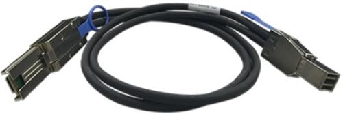 1m External Mini SAS Cable