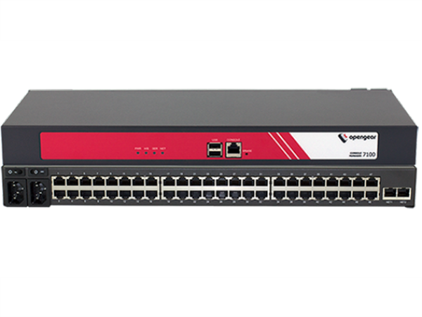 48 Serial Cisco Straight, dual 10/100/1000 Ethernet, dual  ac power,  4GB  flash , 2 USB 2.0 ports, FIPS140-2 Certified