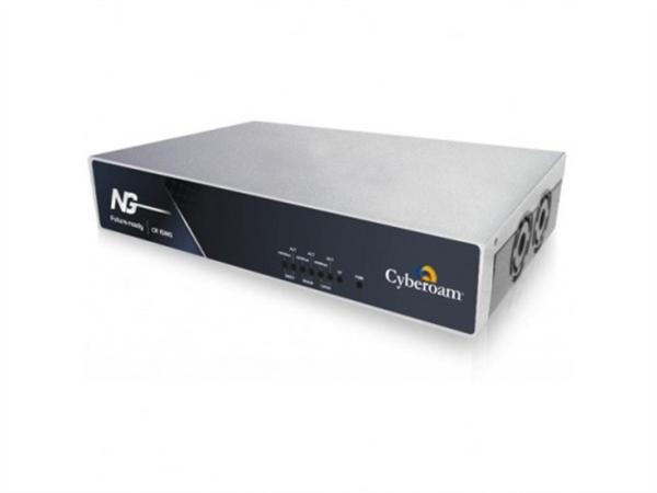 UTM, VPN Router, Firewall, 3 GigE, 300 Mbps Firewall