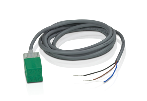 Inductive Proximity Door Sensor for use with Aten PDUs and EC1000/EC2004 controller