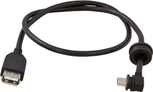 USB Device Cable For D25, 2 m