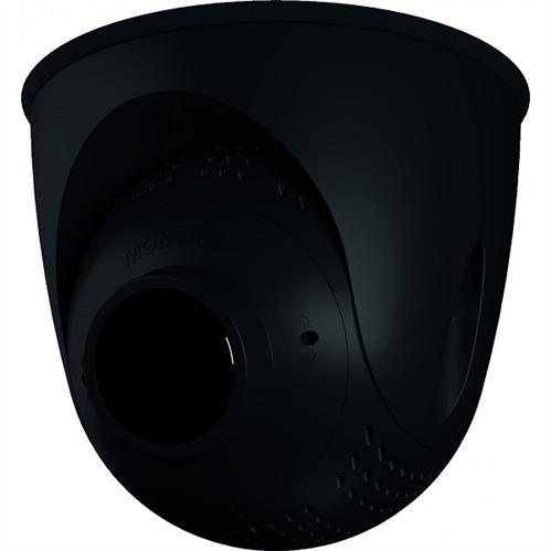 PTMount-Thermal TR Sensor For S15, 50 mK, B119 (25), Black Mx-O-SMA-TP-R119-b