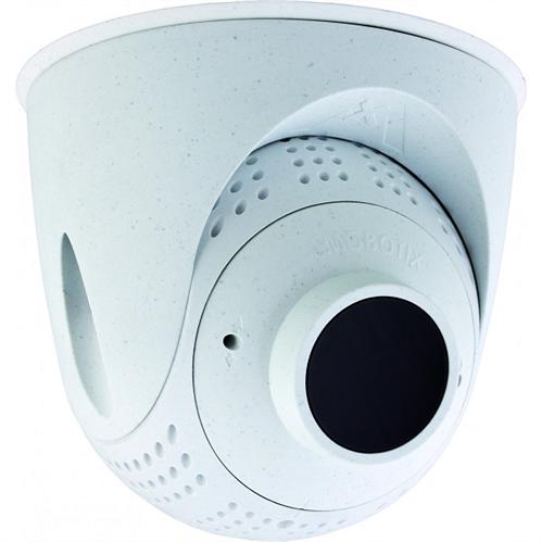PTMount-Thermal TR Sensor For S15, 50 mK, B237 (17), White Mx-O-SMA-TP-R237
