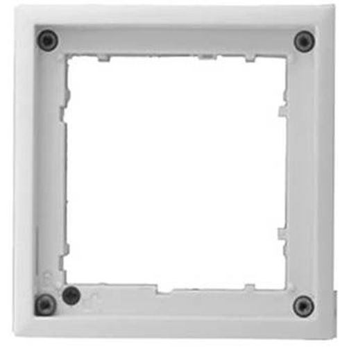 FlatMount Frame for all Door Station Modules and MX-Display