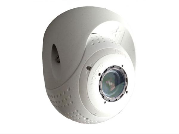 PTMount for S1x lens, White