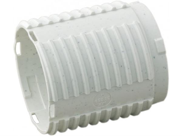 40mm Extension Sensor Module for Mobotix S15 Sensor Modules