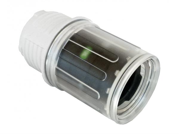 Sensor Module 6MP, CSVario 4,5-10 mm, Day, White Mx-O-SMA-S-6DCSV