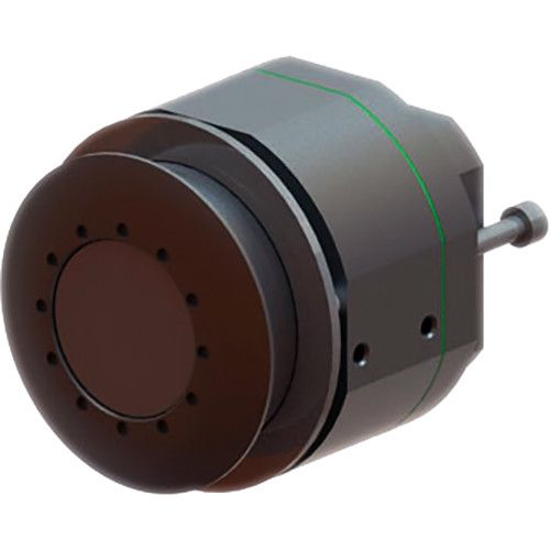 Thermal Sensor Module TR For S15, 50 mK, B237 (17ø) Mx-O-SMA-TS-R237
