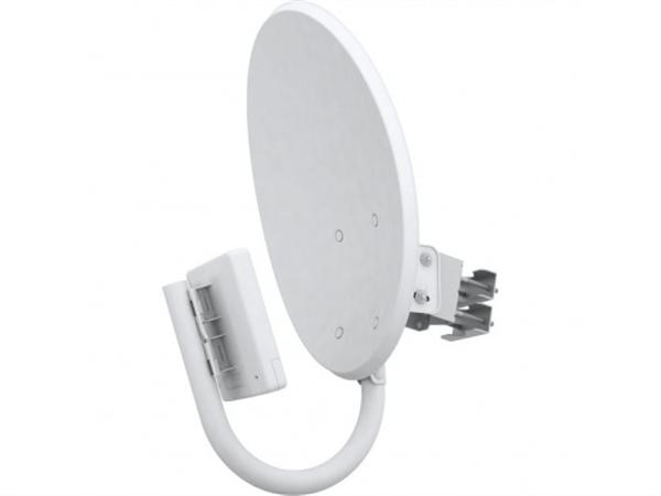 NanoBridge M9 900MHz Kit (AP and Antenna)