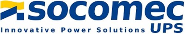 11000VA Double Conversion UPS, rack/tower convertible, compact, high power density
