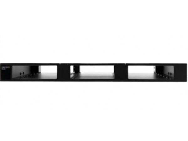 Shelf for up to 3 x EPS460W