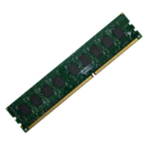 4GB DDR3 RAM, 1600 MHz, long-DIMM