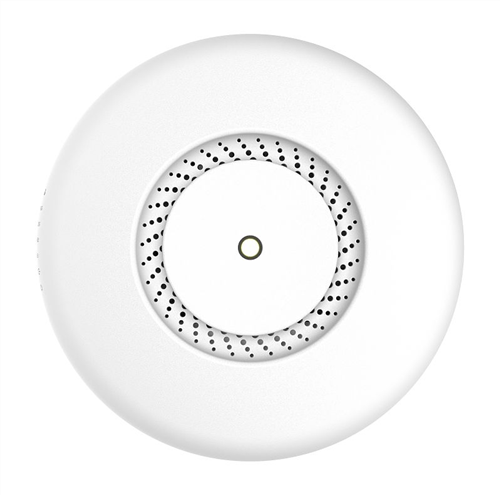 cAP ac Wireless Access Point, Ceiling or Wall Mount