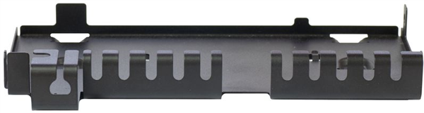 RouterBOARD RB2011 Wall Mount