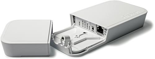 wAP ac Outdoor 802.11ac Access Point