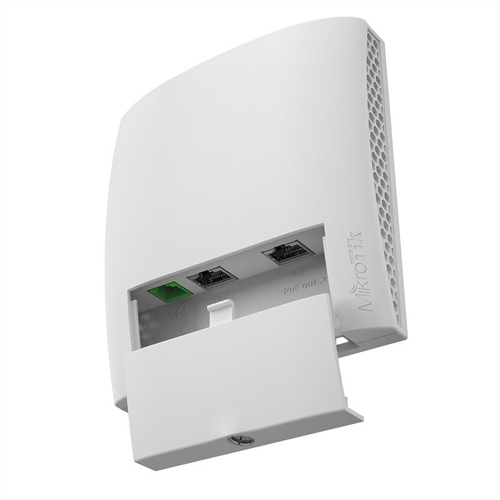 wsAP ac lite In-wall Dual Concurrent 2.4GHz / 5GHz wireless AP