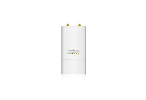 Rocket M3 3.5GHz 802.11 320mW Outdoor AP/Bridge