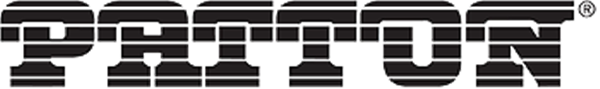 License Key for IPSec VPN on the SmartNode 1000 and 4000 series