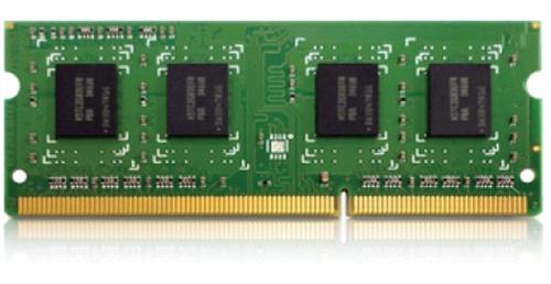 1GB 204-Pin SODIMM DDR3L RAM Module for QNAP NAS