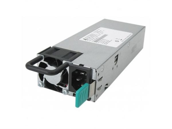 250W single power supply for TS-469U-SP/RP