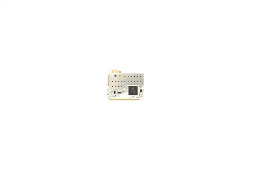 SuperRange5 5GHz 400mW 802.11a mini-PCI