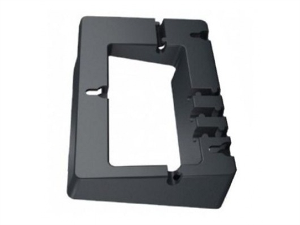 Wall Mount Bracket for Yealink SIP-T29G and SIP-T27P