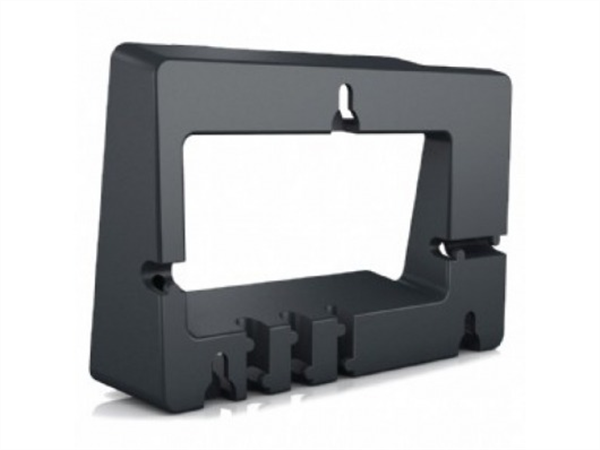 Wall Mount Bracket for Yealink SIP-T46