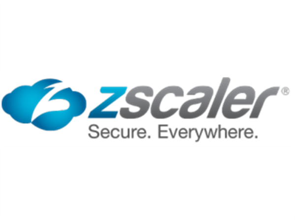 3-yr subscription per router for Zscaler  Internet Security