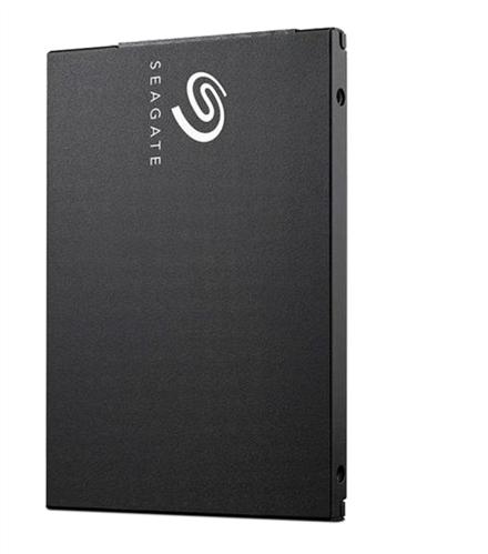 BarraCuda SSD, 2TB SATA 2.5in Sold State Drive