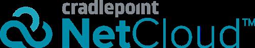 1-yr renewal for NetCloud Manager Standard, SaaS License