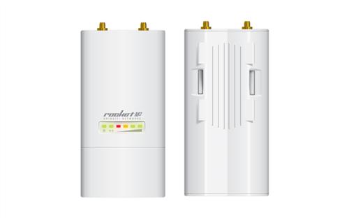 Rocket M2 802.11n/b/g 500mW Outdoor AP/Bridge