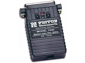 Patton 1040UF
