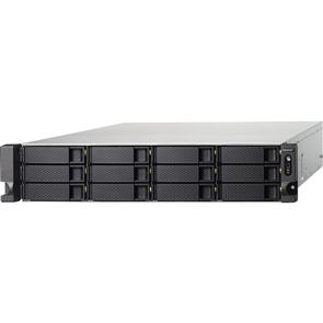 QNAP TS-1231XU-4G