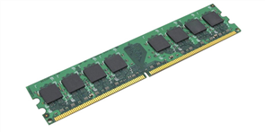 QNAP RAM-16GDR4-RD-2133