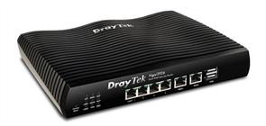 DrayTek DV2926
