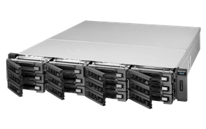 QNAP REXP-1210U-RP