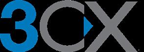 3CX 3CXPSM-STD-16SC-1YR