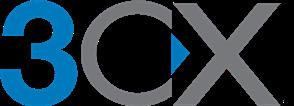 3CX 3CXPSM-PRO-4SC-1YR