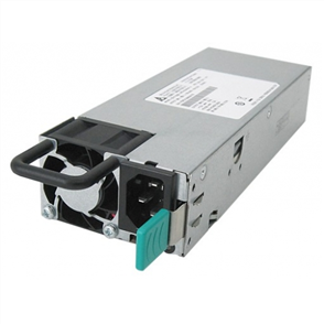 QNAP PWR-PSU-800W-DT01