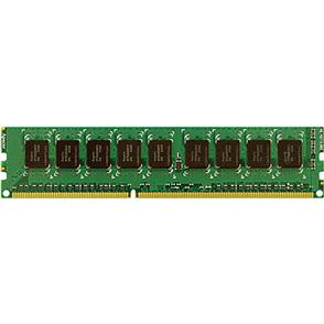 QNAP RAM-8GDR3EC-LD-1600