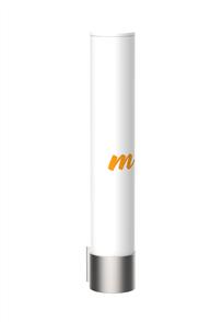 Mimosa A5-18