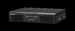 Cradlepoint AER1600LP5-AP-M