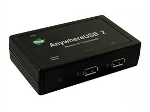 Digi AW-USB-2-W